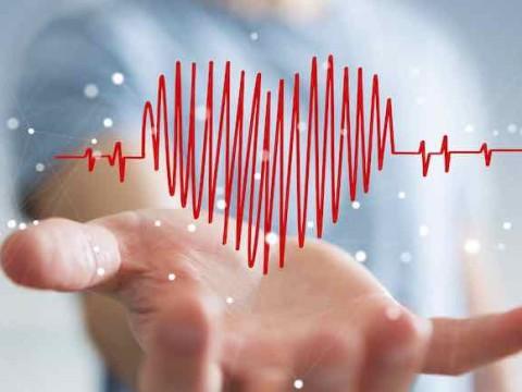 Variabilidad del Ritmo Cardíaco: Una nueva manera de medir el bienestar