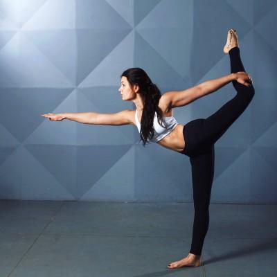 Menos ejercicios, más movimiento.