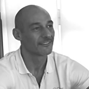 Boris Bazzani